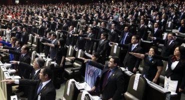 Revisa el resumen completo del debate legislativo en el que se aprobó #LeyTelecom