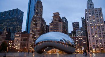 Las 10 grandes figuras musicales de Chicago en los últimos 30 años