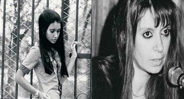#Nisman: el extraño suicidio del fiscal más incómodo de Argentina