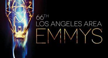 Conoce a los nominados a los Premios Emmy 2014