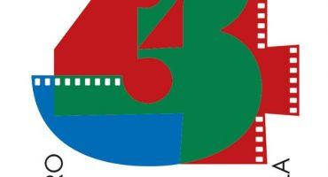 Checa la programación del 34 Foro Internacional de la Cineteca