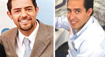 Sentencian a un panista detenido en Brasil, el otro fue absuelto