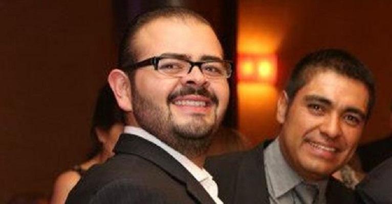Hijo de ex gober de Michoacán vuelve a proceso por vínculo con