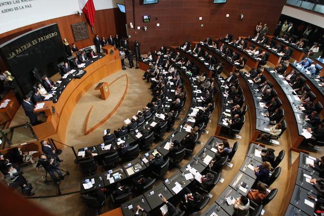 #LeyTelecom aprobada en el Senado. Qué se aprobó, qué cambió y quiénes son los responsables