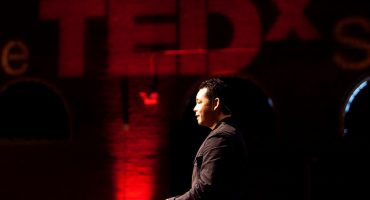 Las 10 charlas TED más populares