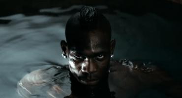 #ForeverFaster Usain Bolt, Kun Agüero, Marta y más en el nuevo comercial de Puma