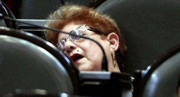 Diputados avalaron cuarto dictamen de la #ReformaEnergética ¿qué aprobaron?