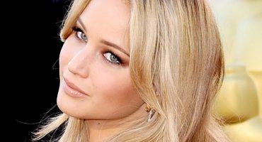 ¿Por qué borré las fotos de Jennifer Lawrence?