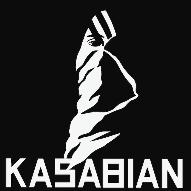 Clásicos CC14: A 10 años del estreno del disco debut de Kasabian... todo su tracklist en vivo