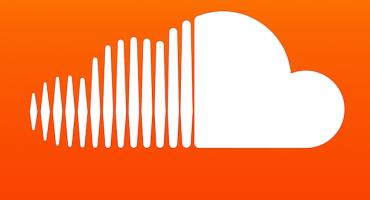 Soundcloud firmó licencias con 20,000 disqueras independientes