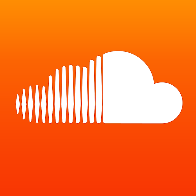 Soundcloud firmó licencias con 20,000 disqueras independientes