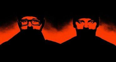 The Chemical Brothers está de regreso junto con Lorde y Miguel con su canción