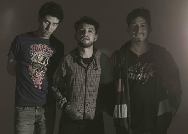 Sopitas.com recomienda: Bang Bang Piñata, disco punk desde el Edomex