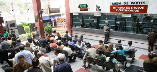 En Nayarit, Congreso aprueba la eliminación del fuero
