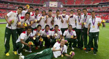 A 2 años del oro olímpico: 5 jugadores que ahora brillan por su ausencia