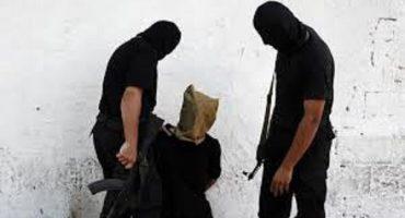 Difusión mediática: la otra guerra en Gaza