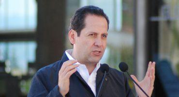 Legisladores del Edomex avalan endeudamientos ilimitados de municipios a 25 años
