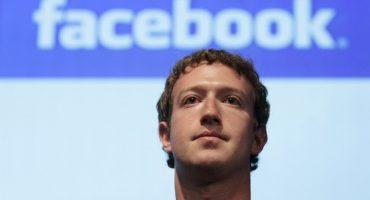 ¿Cuánto dinero perdió Facebook por cada minuto que estuvo caído?