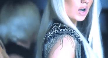 VIDEO: La vida secreta pop de Iggy Azalea antes de su fama