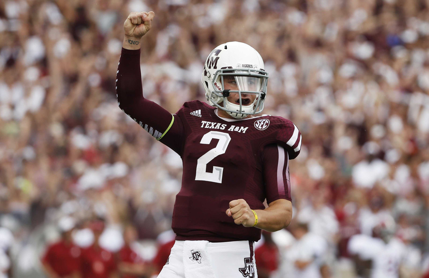 5 preguntas que seguro te harás al ver la NFL esta temporada