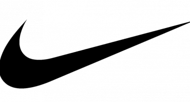 Esto es lo que costó diseñar algunos de los logotipos más conocidos