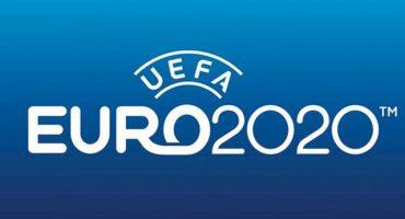 La Eurocopa 2020 ya tiene sus 13 sedes