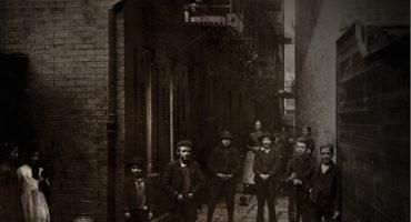 Elvis Costello, Marcus Mumford y más forman supergrupo para tocar canciones de Bob Dylan