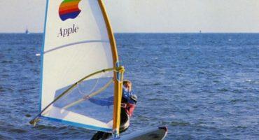 Los 6 inventos más absurdos de Apple