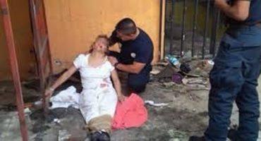 Doctora de Michoacán fingió su secuestro y tortura para llamar la atención de su pareja