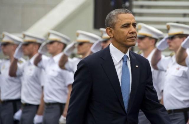 Respecto a torturas de la CIA, no existen delitos que perseguir: Obama