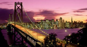 Las 10 grandes figuras musicales de San Francisco en los últimos 30 años