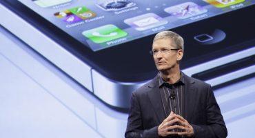 El iPhone 6 ya podría tener fecha de lanzamiento