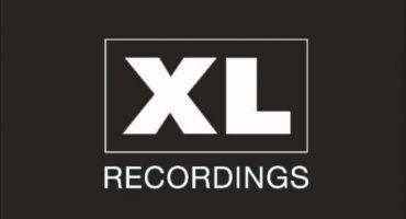 10 actos musicales que forjaron sus nombres en XL Recordings