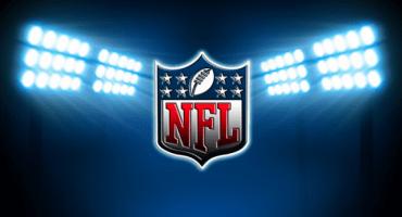 En vivo: Domingo de NFL, el último partido de Derek Jeter, Liga MX y más!