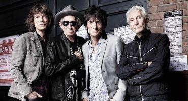 Rolling Stones anuncia gira por Norteamérica