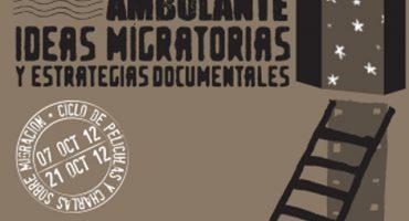 Los documentales que no te puedes perder de Ambulante
