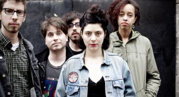 Ava Luna: música para la angustia de vivir en una ciudad