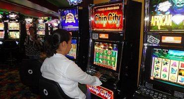 En México, hay más casinos operando que universidades