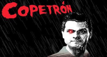 Video: Peña Nieto es