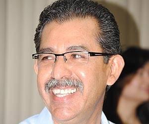 Acusan a rector de Universidad Autónoma de Baja California de especular con fondos de la institución