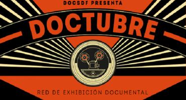 El festival DocsDF busca sedes para Doctubre