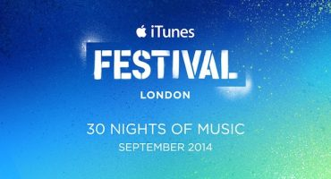 Sigue EN VIVO la presentación de Jungle y Pharrell Williams en el iTunes Festival 2014