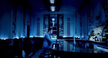 Jack White estrena el video de
