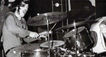 Zepptiembre: John Bonham, el más