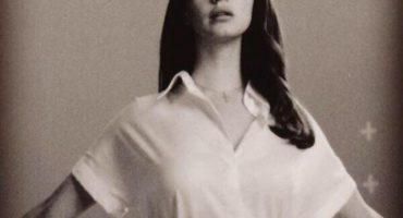 ¿Están en riesgo de cancelación las fechas de Lana Del Rey en México?
