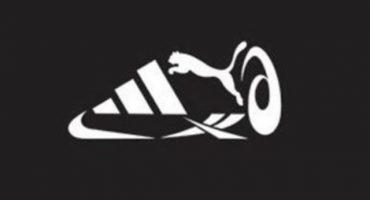 ¿De dónde viene el nombre de las marcas deportivas?