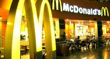 12 cosas que no sabías sobre McDonald's