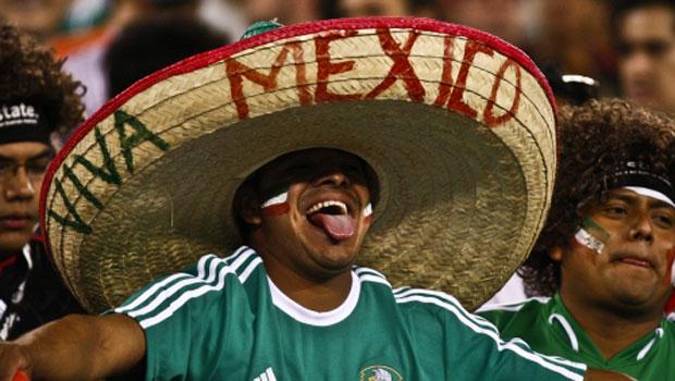QUIZ: ¿Puedes pasar el examen de naturalización para ser mexicano?