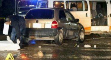 Detienen a 22 policías por asesinatos en Iguala y localizan a 14 estudiantes