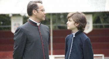 Tres películas mexicanas triunfaron en el Festival Internacional de Cine de Montreal